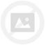 La Sportiva Boulder X Shoes Men Red